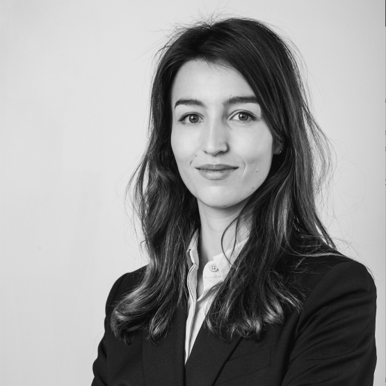 Manon Siri Rocstone