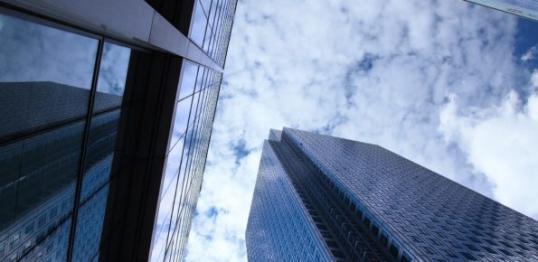 L'impôt sur la fortune immobilière (IFI) remplace l'ISF